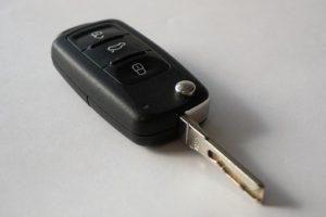 car-keys-1234786__340