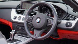 sports-car-1349155__340
