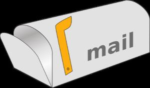 mailbox-28939_960_720