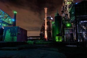 industry-3144135_960_720